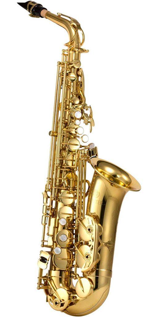Jupiter JAS700 Student Eb Alto Saxophone.jpg