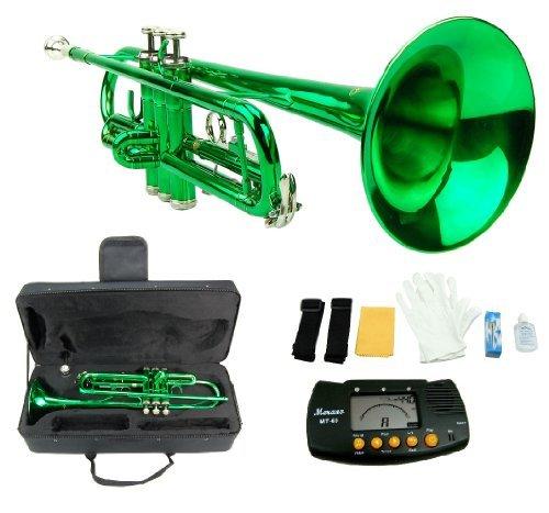 Merano Trumpet B Flat - For Beginners