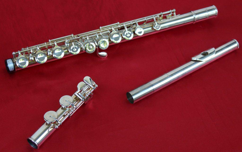 Pearl-flute-505E-intermediate