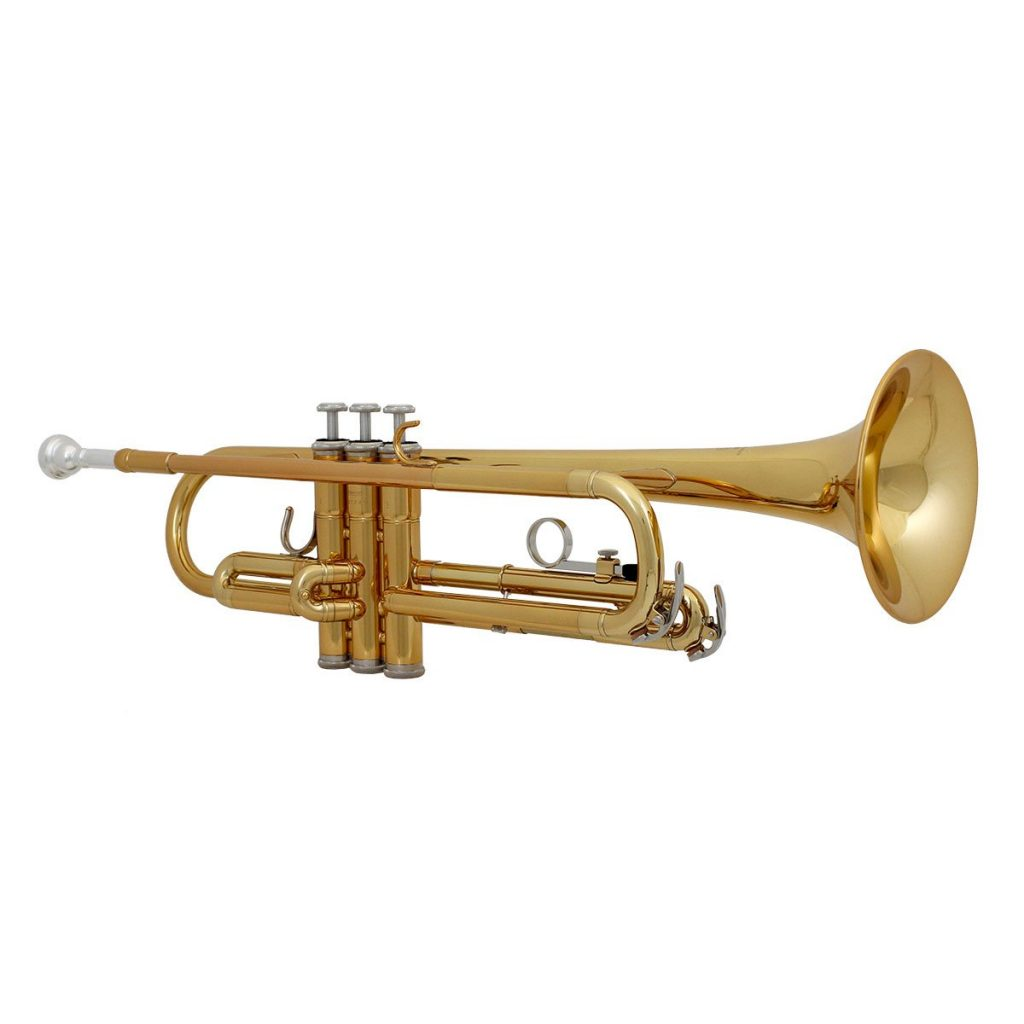 Yamaha YTR 2330 Student Trumpet -Best Deal On Sale