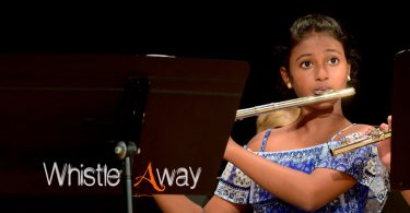 flute-featured-imege-whistle-away