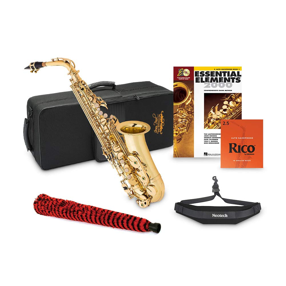 jean-paul-usa-as-400-student-alto-saxophone-intermediate-and-beginners-with-starter-set