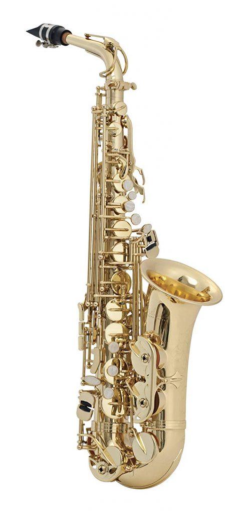 prelude-as711-alsto-saxophone-semler-best-saxophone-intermediate-student