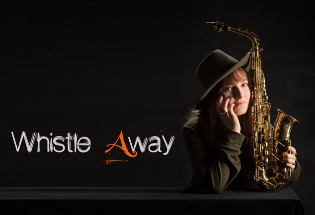 saxophone-featured-imege-whistle-away