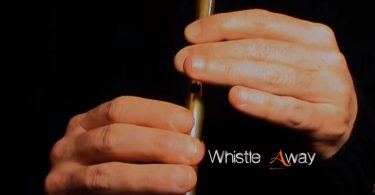 tin-whistle-featured-image