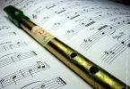tin-whistle-notes-sheets