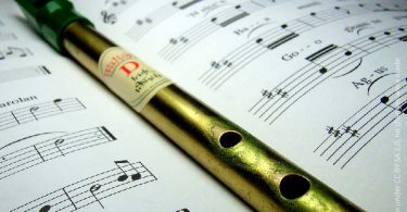 tin-whistle-notes-sheets