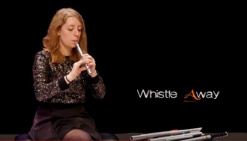 tin-whistle-ornamentation-explained