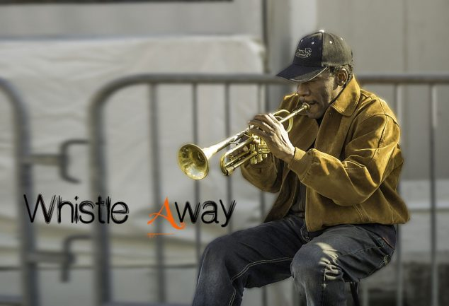 trumpet-featured-imege-whistle-away
