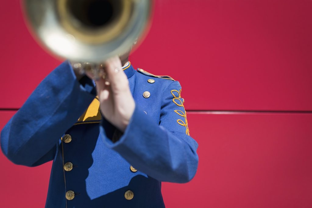 trumpet-for-beginners-and-intermidiate-best-choice