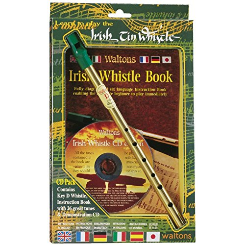 waltons-irish-tin-whistle-with-cd-for-beginners