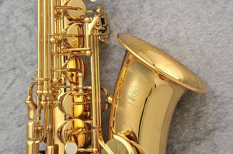 yamaha-yas-480-intermediate-also-saxophone-review-for-students