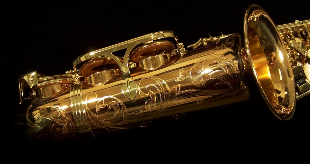 yanagisawa-saxophone-the-best-one-gold